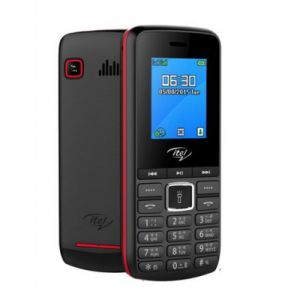ITEL IT5600 PHONE