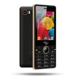 ITEL IT5622 PHONE