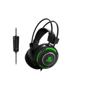 RAPOO GAMING VPRO VH600 HEADPHONE