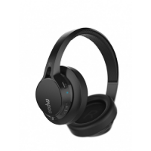 RAPOO S200 BLUETOOTH HEADPHONE