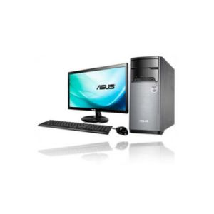 ASUS M32AD 4TH GEN CORE™ I5 4460