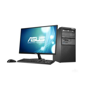 ASUS BM1AD 4TH GEN CORE™ I3 4170