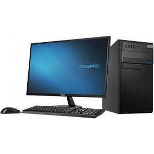 ASUS D520MT 6TH GEN CORE™ I5 6400