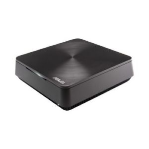 ASUS VIVO PC (MINI PC) VM62 CORE I5 4210U