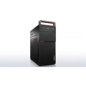LENOVO THINKCENTRE M700 6TH GEN CORE I5 6400
