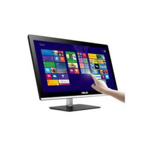 ASUS AIO PC ET2230IUK (WITH TV) CORE™ I5 4460