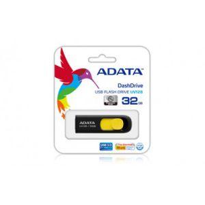 UV 128 RED|YELLOW 32 GB