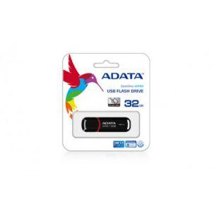 UV 150 (USB 3.0) 32GB