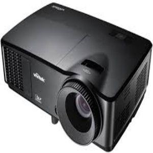 Vivitek Projector BD   Vivitek Projector