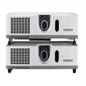 Hitachi Projector BD   4000 Lumen Hitachi Projector