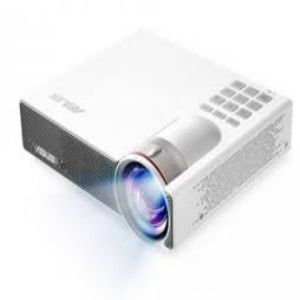 Asus Projector BD   Asus LED Projector