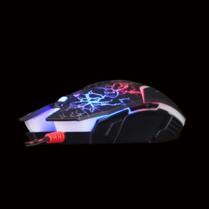 BLOODY N50 GAMING MOUSE
