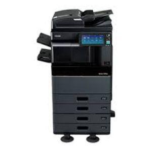 Toshiba Photocopier BD | Toshiba Photocopy Machine