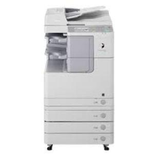 Canon Photocopier BD | Canon Photocopy Machine