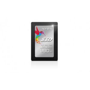 ADATA PREMIER SP 550 SATA III SSD [960GB]