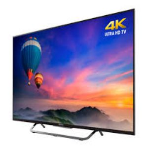 Sony Bravia TV BD | Sony Bravia Smart TV BD | Sony smart TV BD | Sony TV BD