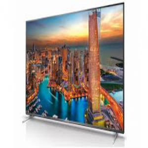 Panasonic TV BD | Panasonic Smart LED TV