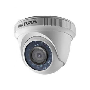 Hikvision CC Camera BD | Hikvision Dome CCTV Camera