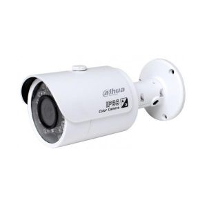Dahua IP Camera BD | Dahua IP Camera