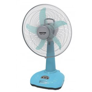 Walton Rechargable Fan BD | Walton Rechargable Fan