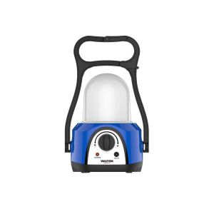 Walton Rechargeable Light BD | Walton Rechargeable Light