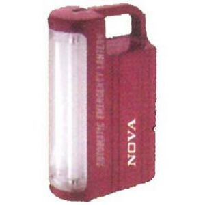 Nova Rechargeable Light BD | Nova Rechargeable Light