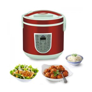Curry Cooker BD | Walton Curry Cooker