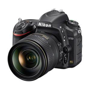 DSLR Camera BD | Nikon DSLR Camera