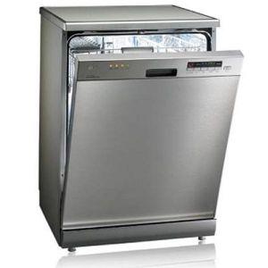 Dish Washer BD | LG Dish Washer