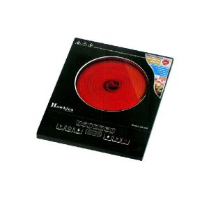 Induction Cooker BD | Hawkins Inducation Cooker