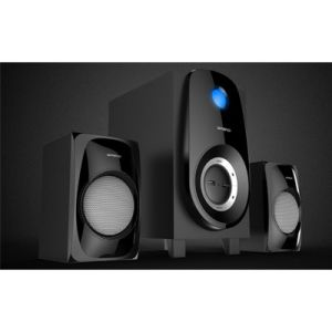 GOLDEN FIELD LA 12XY SPEAKER