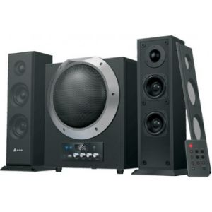 GOLDEN FIELD F3 HOME THEATRE