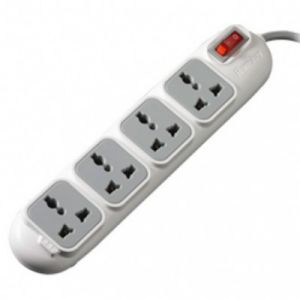 HUNTKEY POWER STRIP SZD 401