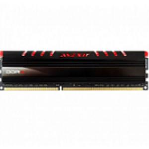 AVEXIR CORE (AVD4UZ124001604G 4COR), DESKTOP RAM