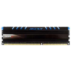 AVEXIR CORE (AVD4UZ124001608G 4COB), DESKTOP RAM