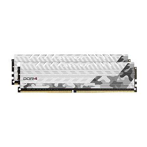AVEXIR CORE (AVD4UZ124001608G 4CWW) SABRANCO DESKTOP RAM