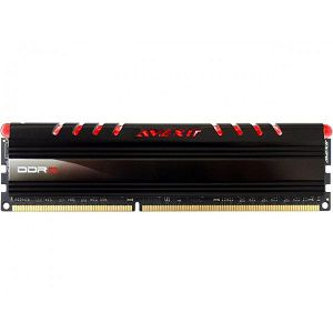 AVEXIR CORE (AVD4UZ124001616G 2COR), DESKTOP RAM