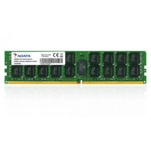 2 GB DDR4 2133 BUS DESKTOP RAM