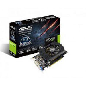 ASUS GTX750 PHOC 2GD5