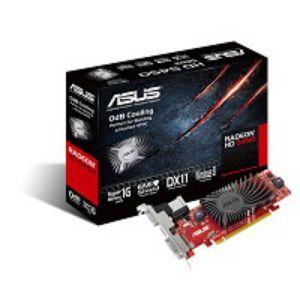 ASUS HD5450 SL HM1GD3 L V2 GRAPHICS CARD
