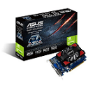 ASUS GT730 2GD3 GRAPHICS CARD