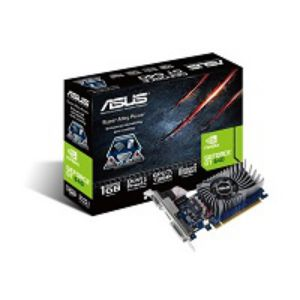 ASUS GT640 1GD5 L