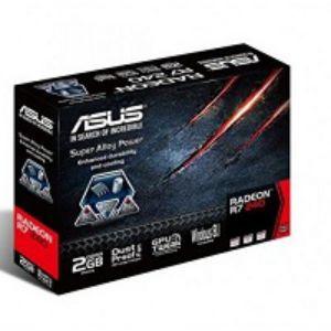 ASUS R7240 2GD3 L