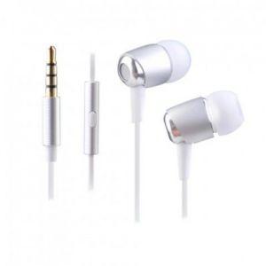 A4 TECH MK 750 EARPHONE