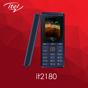 Itel it2180 Mobile BD | Itel it2180 Mobile