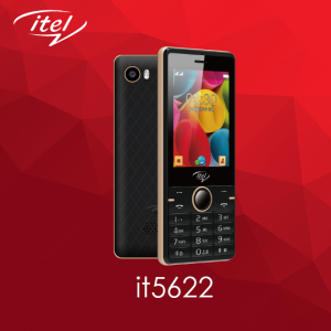 Itel it5622 Mobile BD | Itel it5622 Mobile