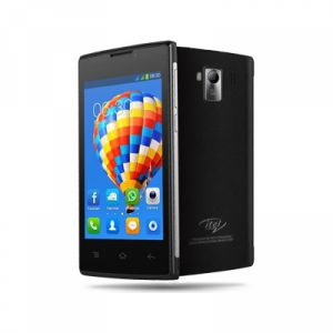 Itel it1404 Mobile BD | Itel it1404 Mobile