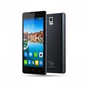 Itel it1407 Mobile BD | Itel it1407 Mobile