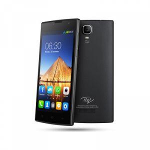 Itel it1502 Mobile BD | Itel it1502 Mobile