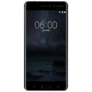 Nokia 6 Mobile BD | Nokia 6 Android